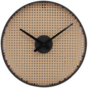 Ρολόγια