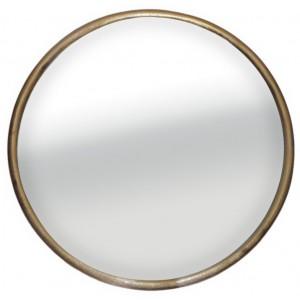 Καθρέπτες