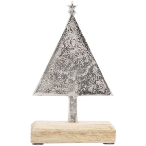 Χριστουγεννιάτικα