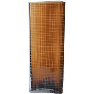 Βάζα γυάλινα