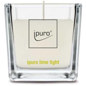 I-puro