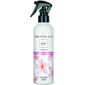 Room spray 250ml