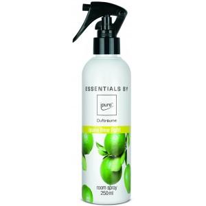 Room spray 250ml