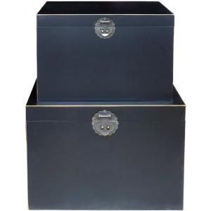 Κουτιά Αποθήκευσης