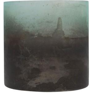 Φανάρια - κηροπήγια