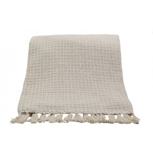 Textiles & Χαλιά