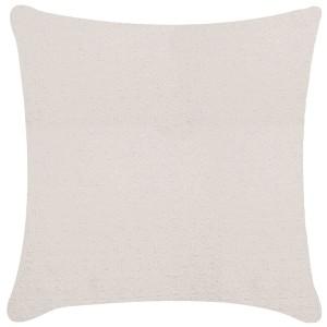 Διακοσμητικά μαξιλάρια